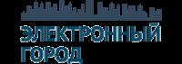 ООО «Связь», г. Усть-Кут