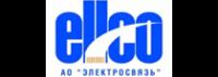 Эллко