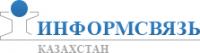 Informsviaz Kazakhstan