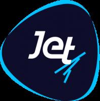 Jet Infosystems
