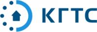 Костромская городская телефонная сеть